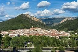 VoueoR le bilan  d'orientation scolaire & métiers à Digne-les-bains dans les Alpes de Haute Provence (04)