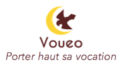 Voueo