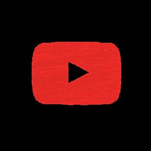 video voueo bilan orientation