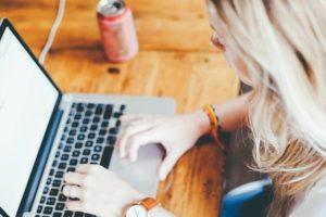 bilan orientation scolaire métier internet maison