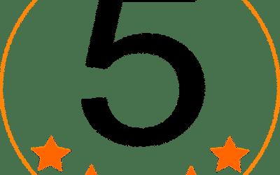 Test, bilan, coaching, les avis des clients et du coach de Voueo