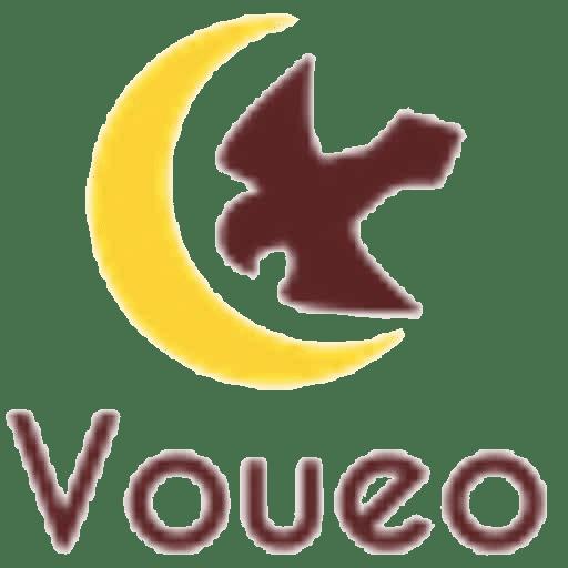 Voueo cabinet Orientation - Coaching